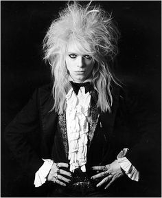Michael Monroe    #glam #music hanoir rocks