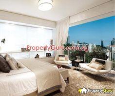 Residences @ Killiney Condominium Details in Orchard / River Valley - PropertyGuru Singapore