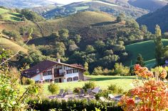 Pays Basque - France s2