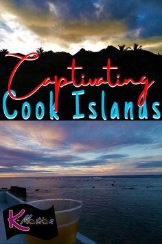 Wake Island, Island Life, Air New Zealand, New Zealand Travel, Romantic Vacations, Romantic Travel, Places To Travel, Travel Destinations, International Date Line