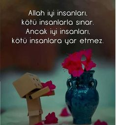 Good Sentences, Beautiful Nature Wallpaper, Imam Ali, Allah Islam, New Thought, Poetry Books, Meaningful Words, Islamic Quotes, Beautiful Words