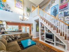Walk to all that is Austin in 78704 ~ 4 bedroom Apartments - Austin ...