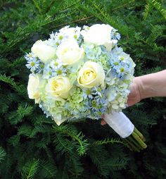 Image detail for -Summer Wedding Flowers 150x150