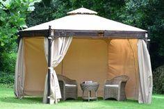 Outdoor Furniture, Outdoor Decor, Masters, Gazebo, Outdoor Structures, Kiosk, Pavilion, Yard Furniture