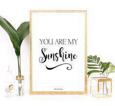 Cadeau Saint Valentin, Affiche design, Affiche noir blanc, Affiche citation, Affiche typographie, Décoration murale, Affiche amour, Cadeau par MonRosePompon sur Etsy https://www.etsy.com/fr/listing/491960788/cadeau-saint-valentin-affiche-design