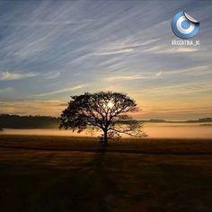""""""". 🇦🇷🇦🇷🇦🇷🇦🇷🇦🇷🇦🇷🇦🇷🇦🇷🇦🇷🇦🇷🇦🇷🇦🇷🇦🇷🇦🇷🇦🇷 • Foto del día: @dave_ph_ • • Lugar: Gobernador Virasoro, Corrientes • • Selección: @LochiMochi • ••••••••••••••••••••••••••••••••••••••••• • Para ser destacado recuerda: • Seguir @Argentina_IG • Usar el tag #ArgentinaIG • Indicar donde tomaste la foto 🇦🇷🇦🇷🇦🇷🇦🇷🇦🇷🇦🇷🇦🇷🇦🇷🇦🇷🇦🇷🇦🇷🇦🇷🇦🇷🇦🇷🇦🇷 #ArgentinaIG_dave_ph_"""" by @argentina_ig (Argentina_IG). #turismo #instalife #ilove #madeinitaly #italytravel #tour…"""