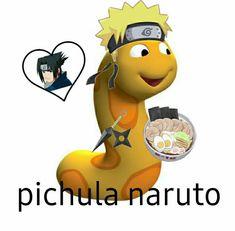 Foto Meme, Naruto, E Skate, Funny Memes Images, Anime Scenery Wallpaper, Otaku Meme, Spanish Memes, Cartoon Icons, Cute Icons