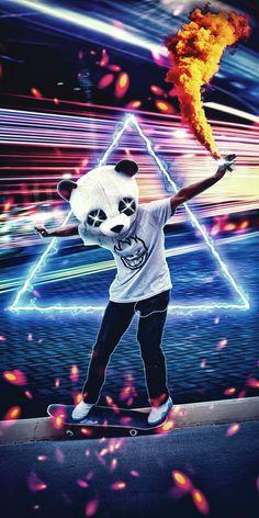 Joker Iphone Wallpaper, Smoke Wallpaper, Hipster Wallpaper, Graffiti Wallpaper, Neon Wallpaper, Sunset Wallpaper, Panda Wallpapers, Hd Cool Wallpapers, Best Gaming Wallpapers