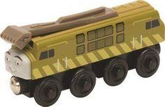 Thomas And Friends Wooden Railway - Diesel 10 Learning Curve,http://www.amazon.com/dp/B00004T2X9/ref=cm_sw_r_pi_dp_5lQzsb0F0H3VASWQ