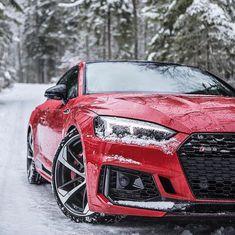 Audi Coupé - Cars and motor Bugatti, Lamborghini, Ferrari, Maserati, Audi Rs5, Allroad Audi, Audi S5 Sportback, Audi Audi, Audi 2017