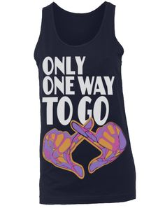11731-chi-omega-one-way-tank-front
