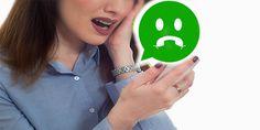 Mengatasi WhatsApp Pending,Ternyata Caranya Gampang Banget! #WhatApp