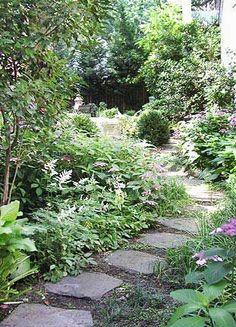 Cynthia Ferranto Landscape #garden interior design #garden design ideas #garden decorating #garden design| http://gardendesigncollectionsmuriel.blogspot.com