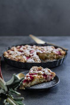 Food And Drink, Pie, Pudding, Menu, Bakken, Torte, Menu Board Design, Cake, Fruit Cakes