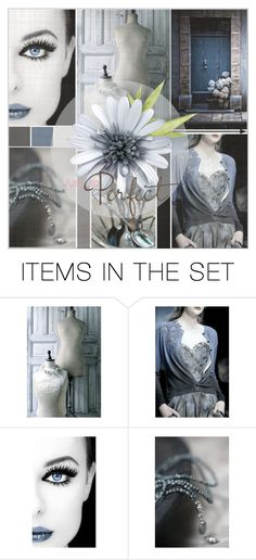 """""""Just so perfect....."""" by suzanne228 ❤ liked on Polyvore featuring art"""