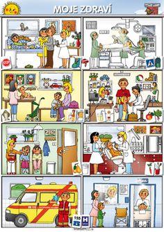 http://www.barevnekaminky.cz/images/tematickeobrazy/mojezdravi.jpg