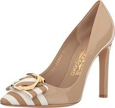 39 High Heels To Copy Right Now - Muhteşem Çantalar ve Ayakkabılar Pretty Shoes, Beautiful Shoes, Cute Shoes, Me Too Shoes, Dream Shoes, Crazy Shoes, Shoe Boots, Shoes Heels, Pumps