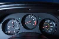 1994 Toyota Supra Hatchback: 30 of 30