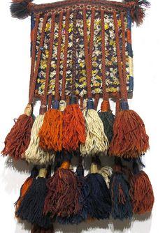 119255 Das Chanteh Qashqai Tribes Iran.   Flickr - Photo Sharing!