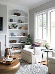 Interior Exterior, Interior Design Tips, Interior Design Living Room, Living Room Designs, Living Room Decor, Living Spaces, Interior Designing, Interior Styling, Interior Decorating