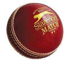 Hard Cricket ball Club Training Ball One Day Cricket match Senior Junior ball