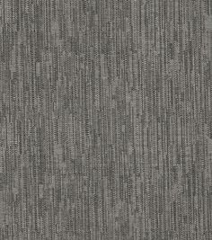 Eaton Square Upholstery Fabric-Spirit / Steel