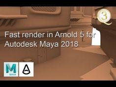 53 Best ARNOLD RENDERER FOR MAYA images in 2017   Maya