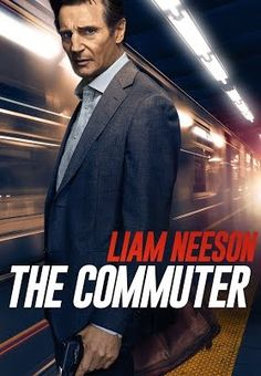 Watch The Commuter (2018) Full Movie (HD Quality)  Click the picture and follow the instruction (100% secure)  Watch The Commuter (2018) online free stream The Commuter (2018) free online watch The Commuter (2018) movie watch The Commuter (2018) online free streaming watch The Commuter (2018) full movie stream The Commuter (2018) full movie