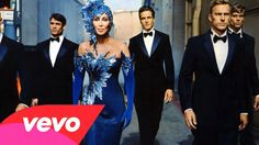 #2014 #CHER Song: #IWalkAlone ~ Cher - I Walk Alone (Official) https://youtu.be/0M63iD5Bg2I
