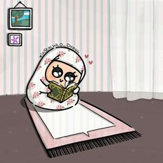 Image discovered by Nada AMC 🇾🇪. Find images and videos about islam, arabic and arab on We Heart It - the app to get lost in what you love. Cartoon Girl Drawing, Girl Cartoon, Drawing S, Ramadan Photos, Ramadan Karim, Ramadan Poster, Quran Wallpaper, Ramadan Crafts, Cute Muslim Couples
