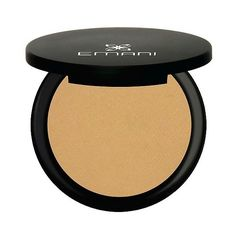 Emani HD Concealer ($20) ❤ liked on Polyvore featuring beauty products, makeup, face makeup, concealer, medium, moisturizing concealer, emani and dark circle concealer
