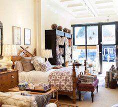 upscale home design store devon373