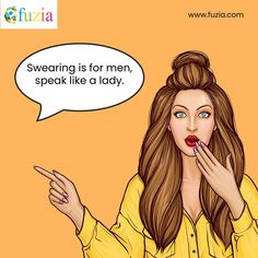 8 Everyday Sexism Ideas In 2021 Sexism Gender Roles Women Empowerment
