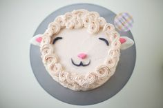 Coco Cake Land | Page 8 of 45 | Modern Cake and Dessert Blog. Tutorials, Recipes and Parties.