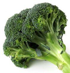 Broccoli Calabrese 25 Heirloom Seeds Non GMO, Model: Broccoli, Calabrese,<br />Outdoor/Garden Store, Repair & Hardware<br /><br /><br />Published using Nembol Garden Seeds, Planting Seeds, Garden Plants, Growing Broccoli, Planting Vegetables, Growing Vegetables, Vegetable Garden, Veggies, Gardens