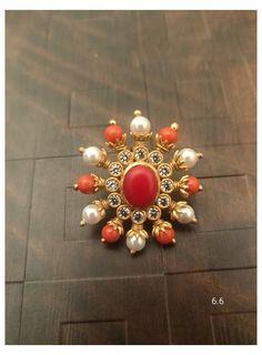 Gold Jhumka Earrings, Jewelry Design Earrings, Gold Earrings Designs, Gold Jewellery Design, Bead Jewellery, Earings Gold, Coral Earrings, Gold Jewelry Simple, Blue Diamond Jewelry