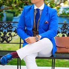 marchese84: #ilmarchese1984 #gentlemansfashion #menswear #style #gq #dapper #mensfashion #sprezzatura #dandy #sartorial #menwithstyle #ootd #pittiuomo #streetstyle #stylegram #gentleman #sartoria #suit #outfit #menwithclass #outfitoftheday #menstyle #sprezza #instafashion #classyman #picoftheday #mensfashionpost #styleformen #moderngentleman #menfashion