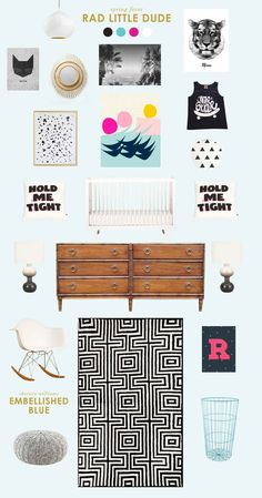 38 Best Pattern And Print Images Pattern Textures