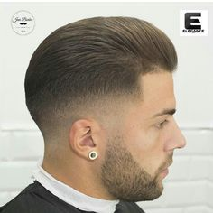 Men's Hair, Mens Suits, Diamond Earrings, Van, Tips, Vintage, Jewelry, Dress Suits For Men, Men Hair