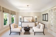If you're a homeowner who's selling their home in Kentucky, you'll know that getting your property noticed can be challenging. The real estate market in Kentucky is very competitive, which means that you'll have to find ways to make your house stand out. This is why you should definitely look into home staging tips so you can sell your house fast.