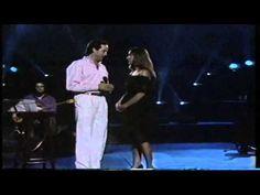"""Joan Manuel Serrat - """"6 en 1"""" (126 minutos) (2015) HD. """"SANT FELIU DE GUIXOLS-17-7-2009""""(COMPLETO)/ """"RUBIANES SOMOS TODOS-8-6-2009""""(COMPLETO)/ """"SABADO NOCHE-TVE-1987""""(COMPLETO) /""""QUE NOCHE LA DE AQUEL AÑO-TVE1987""""(COMPLETO) /""""100 ANYS DE CANÇÓNS(CANÇÓ DE MATINADA+PARAULES D´AMOR-TV3-1999""""/ """"NO ME LA PUC TREURE DEL CAP(PARAULES D´AMOR)-TV3-2011""""(COMPLETO)"""