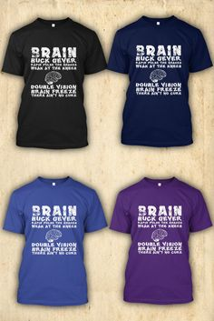 Guys This is Hunting Brain T Shirt and you can also called Hunting T Shirt…