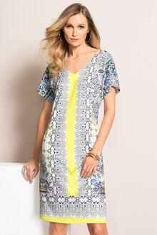 Grace Hill Perfect Dress