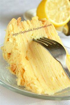 Торт в виде зонтика рецепт фото