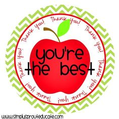 Teacher Appreciation Week 2017 on May, Anyone have ideas for Teacher Appreciation Week? Teacher Appreciation Week Gifts to Show Appreciation. From - Mugs, Totes, Pens, etc. Teacher Appreciation Quotes, Appreciation Message, Volunteer Appreciation, Volunteer Gifts, Appreciation Images, Customer Appreciation, Teacher Thank You, Thank You Gifts, Teacher Gifts