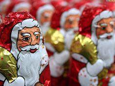 Подарки на Новый год детям в детский сад