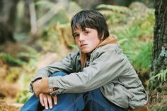 10 Times 'Catching Fire's Josh Hutcherson Proved He's a Star | Bustle
