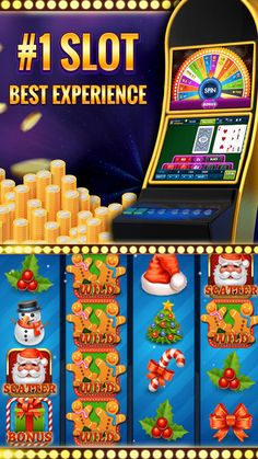 Online gambling free casino games slots the office poker night