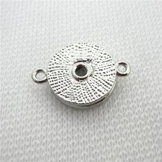 """/"""" Snap Chunk Button old Penny Charm Date May Vary For Ginger Snap Style Jewelry"""