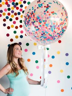 """A sprinkle is a small scale baby shower in which guests """"sprinkle"""" the new mom with the little necessities she needs for the new bundle of joy. It is typically not a full-blown """"shower"""", but just a light sprinkling of gifts."""